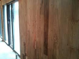 wood wall panel board cool wood wall. Barn Wood Paneling Board Wall Panel Cool O