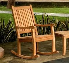 21 Best Benches Images On Pinterest  Westminster Teak Outdoor Is Teak Good For Outdoor Furniture