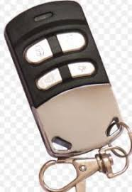 raynor garage door openerRaynor Garage Door Remote Control  Program Instructions