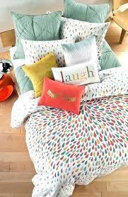 kids bedding sets. Home Improvement People Impressing Kids Bedding Sets In Quilts Patterns Colorful Of Valor Size R