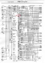 1968 pontiac lemans wiring diagram 1968 wiring diagrams online i ll post the