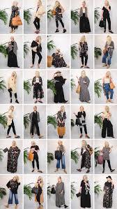 Sseko Designs Mlm Sseko Designs Wear Sseko Send A Girl To College Page 4