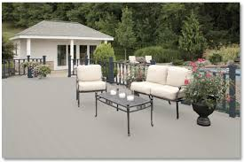 outdoor deck paint or stain. paint vs. stain. benjamin-moore-deck-color-scheme outdoor deck or stain