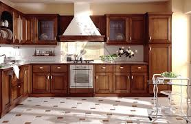 Kitchen Design India Beauteous Simple Kitchen Designs Programs Kitchencentralcf