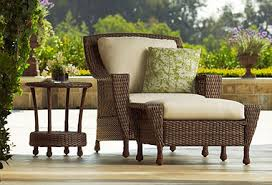 Patio Seating & Patio Chairs Brown Jordan Outdoor Furniture