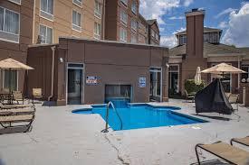 hilton garden inn charlotte pineville 125 2 5 8 updated 2019 s hotel reviews nc tripadvisor