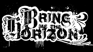 free bring me the horizon wallpaper