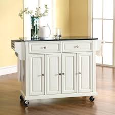 granite top kitchen island uk home co with reviews