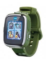 <b>Kidizoom Smart Watch DX</b> de <b>Vtech</b>, nuevo reloj inteligente para niñ ...
