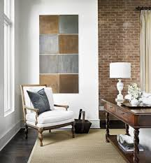 Large Living Room Wall Decor Modern Living Room Wall Art Ideas Wall Arts Ideas