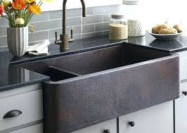 exellent sink concrete sink diy pouring bathroom on diy concrete sink