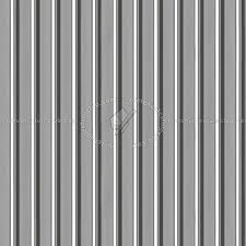 corrugated metals textures seamless