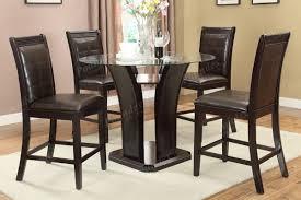 dining room set f2293