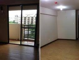 Charming San Miguel, Pasig City Homes. Property For Rent In San Miguel, Pasig City    Nestoria
