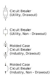circuit breaker wikipedia ~ wiring diagram components Circuit Breaker Schematic symbol large size circuit breaker wikipedia electronics components name and symbol electrical drawing circuit breaker schematic symbol