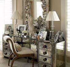 mirrored furniture decor. Mirrored Furniture Bedroom Ideas To Use In The Interior Design Designs Decor