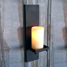 outdoor candle wall sconces wall mounted candle lanterns collection wall sconces candles pictures outdoor mounted candle
