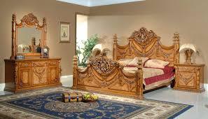 Teak Bedroom Furniture Teak Bedroom Furniture Raya Furniture