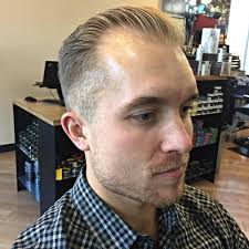 Hair Style For Men With Thin Hair nice 45 flattering hairstyles for men with thinning hair snip 2594 by wearticles.com