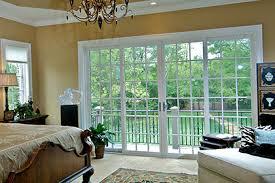 wood sliding patio doors. Primed | Sliding Patio Door Wood Sliding Patio Doors L