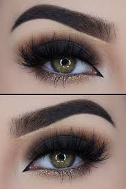 20 hottest smokey eye make up ideas 2018 eyemakeup y makeup makeup