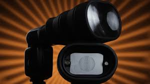 Gobo Photography Lighting Magmod Announces A New Fresnel Lens Modifier That Doubles As
