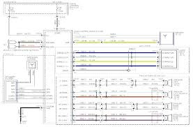 home audio speaker wiring diagram stereo diagrams theatre dual car full size of home audio speaker wiring diagram system sound pro diagrams factory stereo theater theatre