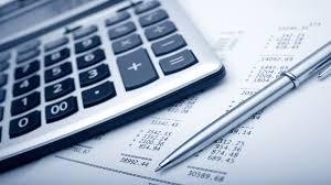 business math business math curriculum resource lesson plans course