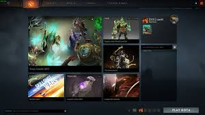 the source 2 powered dota 2 reborn exits beta now just standard