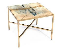 austin a james bird on a wire bunching coffee table