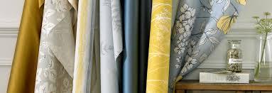 Small Picture Equus Fabrics