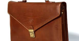 gratifying las leather briefcase canada pictures womens leather briefcase