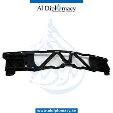 mercedes benz and bmw auto spare parts in dubai sharjah w212 basic mounting for per a2128852765 test part automotive spare parts dealer in uae