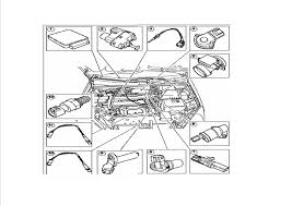 radio wiring diagram for 2013 ford focus radio discover your engine diagram for a 2009 ford focus get