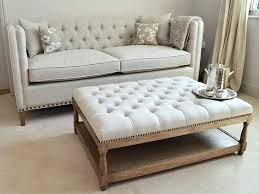 round coffee table ottoman decor of fabric ottoman coffee table upholstered ottoman coffee table round coffee