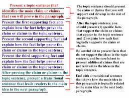 persuasive essay conclusion writing introductory and concluding paragraphs examples of conclusion paragraphs for persuasive essays