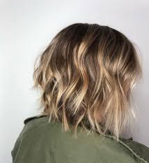 47 por short choppy hairstyles for 2018