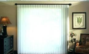 front door window blinds amaticlub