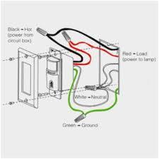leviton timer switch wiring diagram new leviton rotary dimmer wiring leviton timer switch wiring diagram astonishing leviton decora switch wiring diagram leviton wiring diagram of leviton