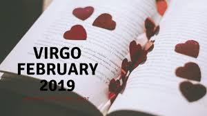 Image result for FULL MOON IN VIRGO FEB 19TH 2019