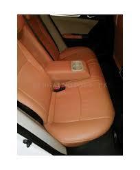 honda civic seat covers brown model 2016 2019 sehgalmotors pk