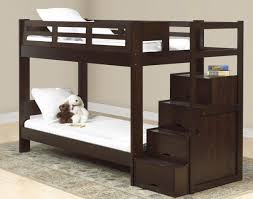 Double Deck Beds: Hinders Growth and Lacks Support! | Sana Ako si Ricky Lee!