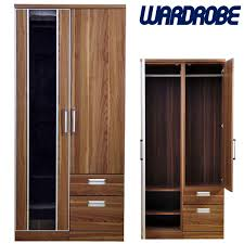 furniture for hanging clothes. hiroshi wardrobe closet clothes hanging chest of drawers storage furniture width 90 cm height 190 for i
