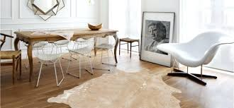 cowhide rugs inside large rug decor 8 faux animal hide cow skin new for plans