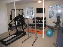 walnut creek ca home gym equipment