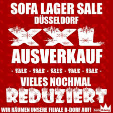 Gre Sofa Xxl Sale Mega Billig Wohnlandschaft Big Sofa