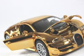 The development of the bugatti veyron was one of the greatest technological challenges ever known in the automotive industry. Bugatti Veyron Electroplating 1 32 Diecast Car Model Toys Sound Light New Gifts