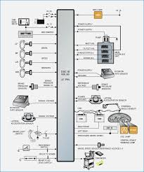 bmw e46 wiring diagram bestharleylinks info bmw e46 wiring diagrams bmw e46 dsc wiring diagram brainglue