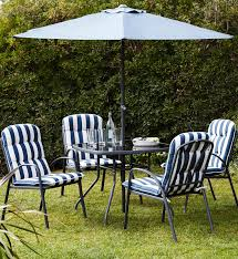 Photo 4 of 9 Nice B And Q Garden Benches #4 Colorado Seater Garden Furniture  Set | Departments |