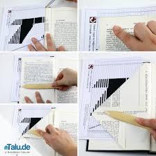 Hallöchen ich suche eine din a4 puzzle vorlage zum ausrucken, in google habe ich nicvhts gefunden, könnt ihr mir ich will mit wordpad eine broschüre erstellen mit einem din a4 blatt das ich dann nach dem ausdrucken falten will. Orimoto Anleitung Bucher Kreativ Falten Diy Tutorial Talu De